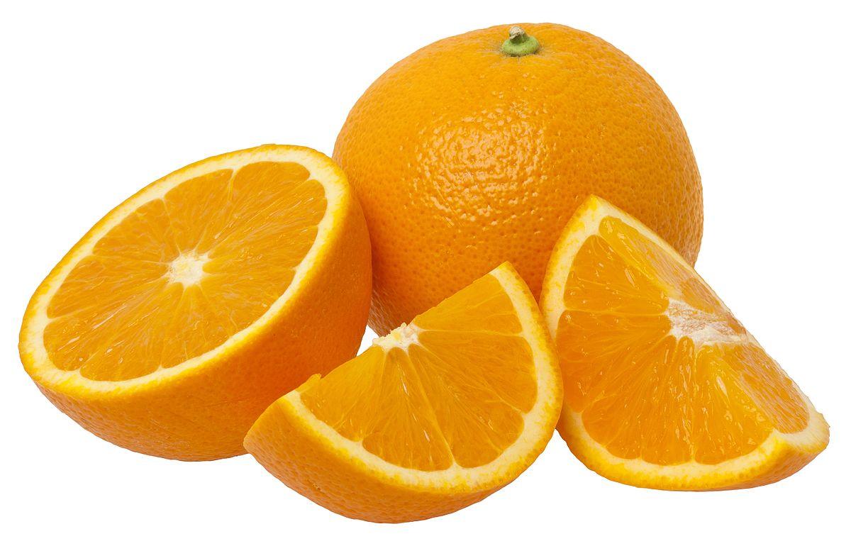 สารอาหารที่ช่วยเพิ่มคอลลาเจนใต้ชั้นผิวให้ดูมีสุขภาพดี วิตามิน ซี (Vitamin C)